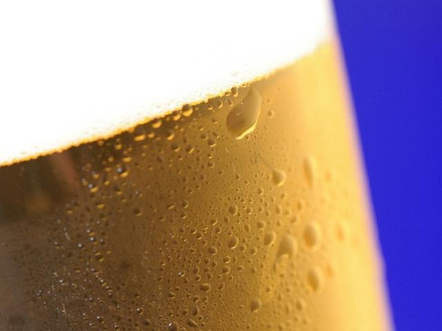 夏だ! 野球だ! ビールがうまい! ビールを「おいしく」飲める試合を一挙紹介