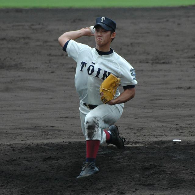 中田翔や涌井秀章らも「喰われた」高校野球史に残るジャイアントキリング集