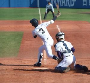 杉内もビックリ? カウントの途中で投手・打者が代わったら誰の三振に? 驚くべき三振のルールがあった!
