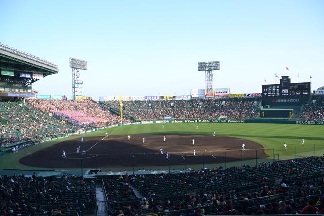 最後の夏、甲子園の土を踏めなかった名選手たち~名球会入りでも厳しい甲子園への道