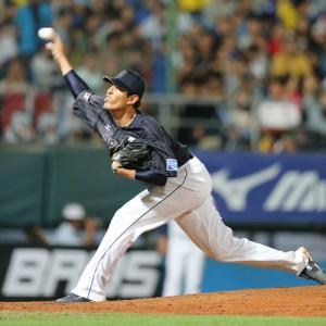"""今年、プロ野球で生まれた珍記録まとめ – 両リーグで""""暴投王""""になったのは?"""