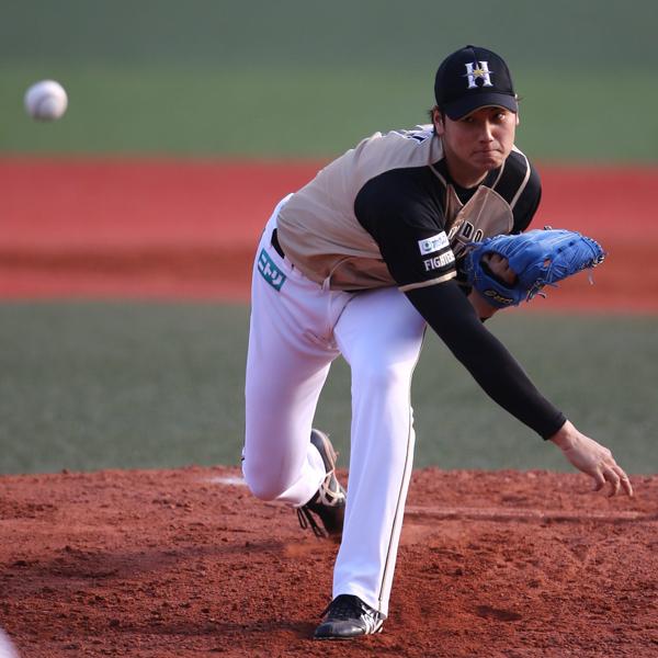 『野球太郎』が選ぶ!日の丸を背負う侍ジャパンメンバーを大発表!!