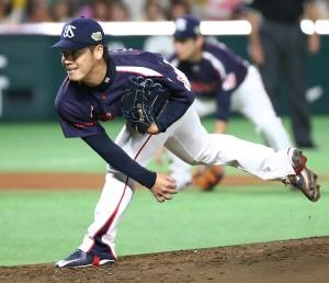 《『野球太郎』バックナンバーで答え合わせ》2012年・小川泰弘(ヤクルト)の未来予想は半分的中!?