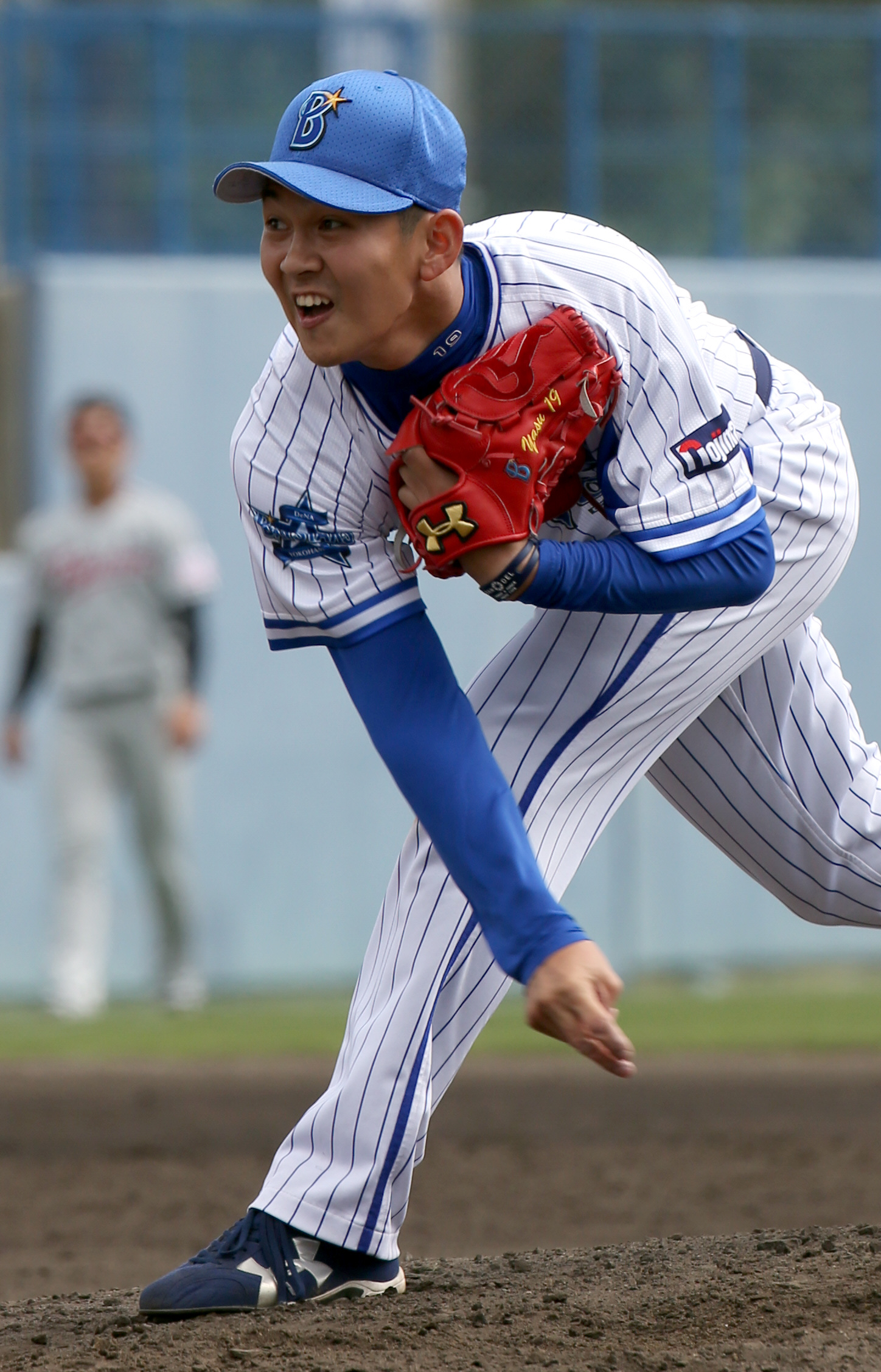 《『野球太郎』バックナンバーで答え合わせ》2014年の「ドラフト特集」の山﨑康晃評は大正解!?