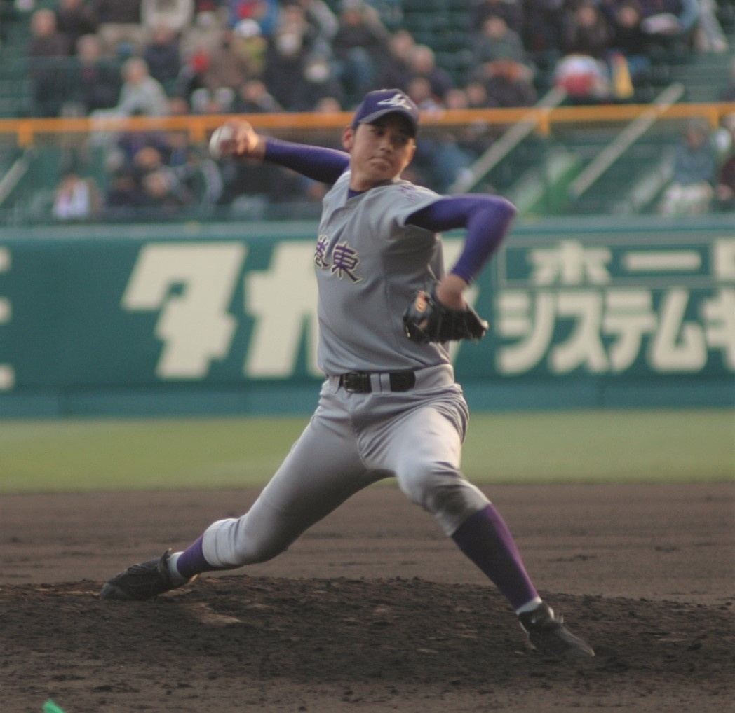 大谷翔平 (3)