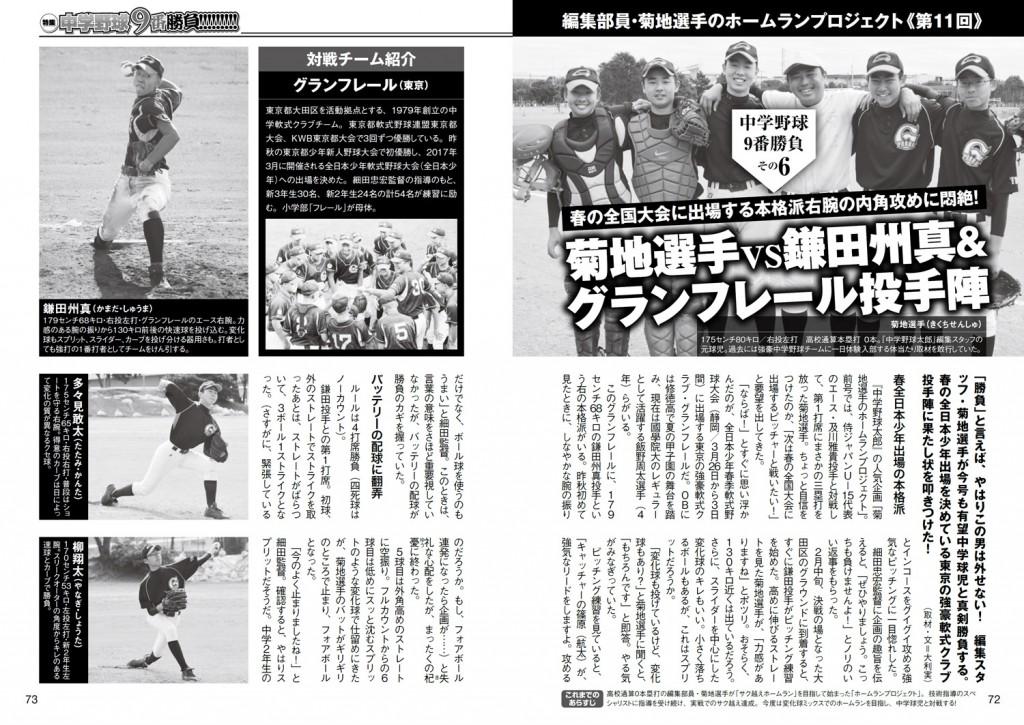 72菊地選手