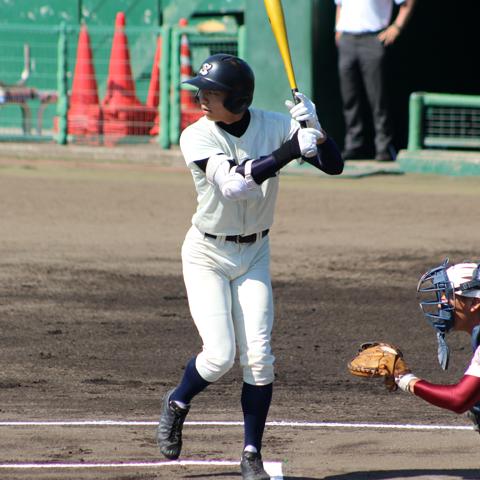 お詫びと訂正『野球太郎No.023 2017夏の高校野球&ドラフト特集号』